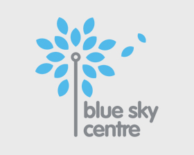 The Blue Sky Centre